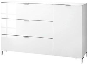 CS Schmalmöbel Sideboard Cleo ♥ Sideboard Design